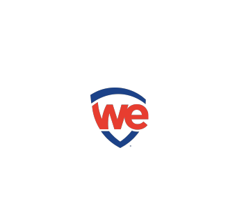 Weinsure Web Icon